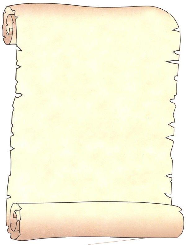 Souvent gifs parchemins - Page 2 NJ69